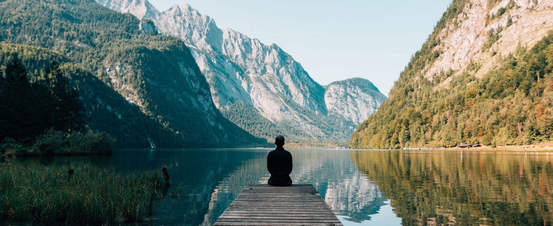 Ser humilde después del éxito