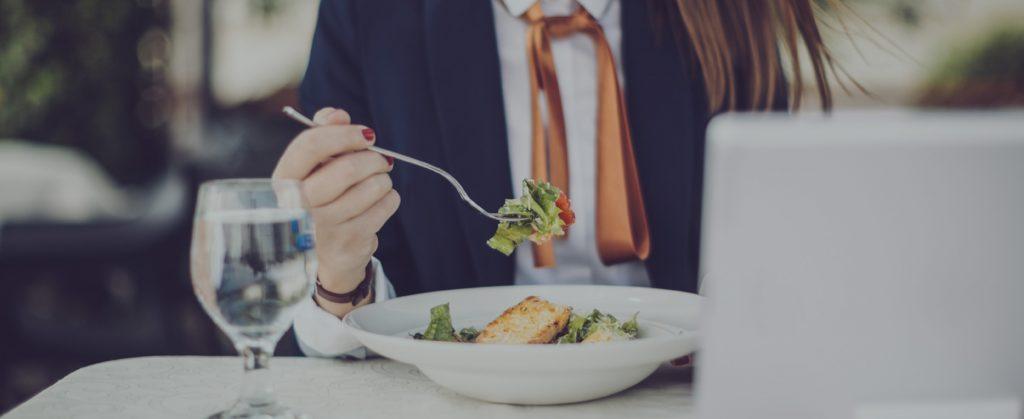 Emprendedor y salud