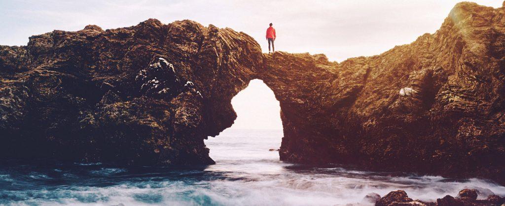 superar los pensamientos limitantes
