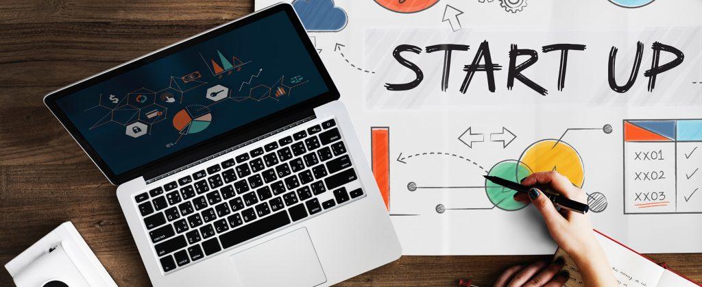 Errores de startups