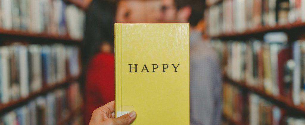 7 puntos de la felicidad
