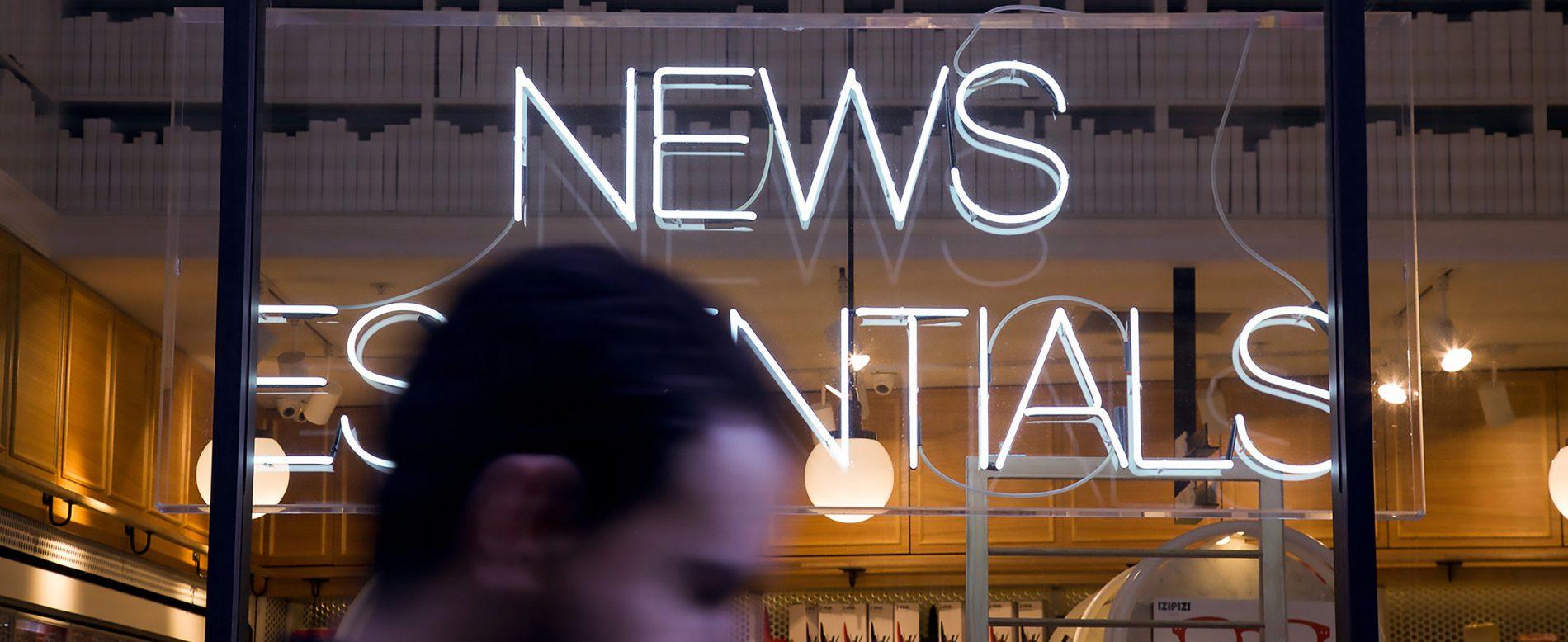 que es newsjacking