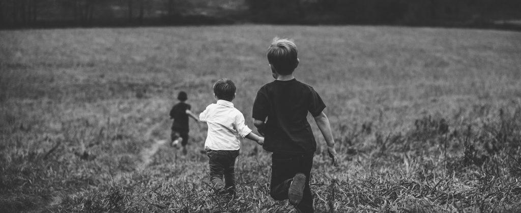 criar niños exitosos