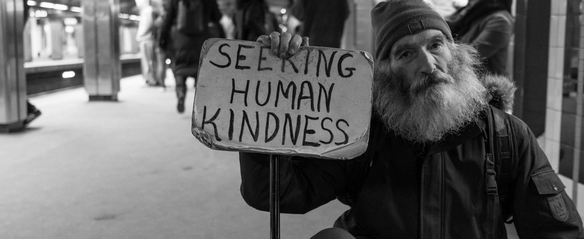 Ayudar el mundo