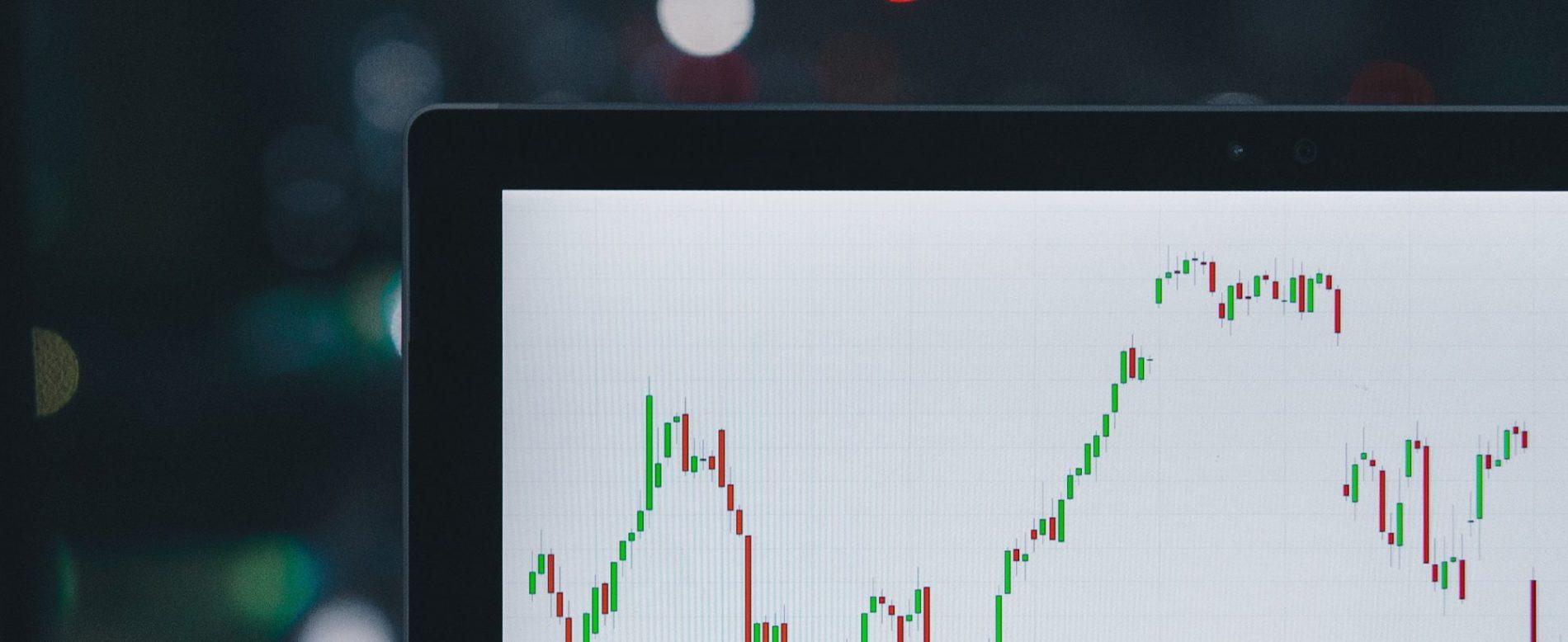 curso fácil de finanzas