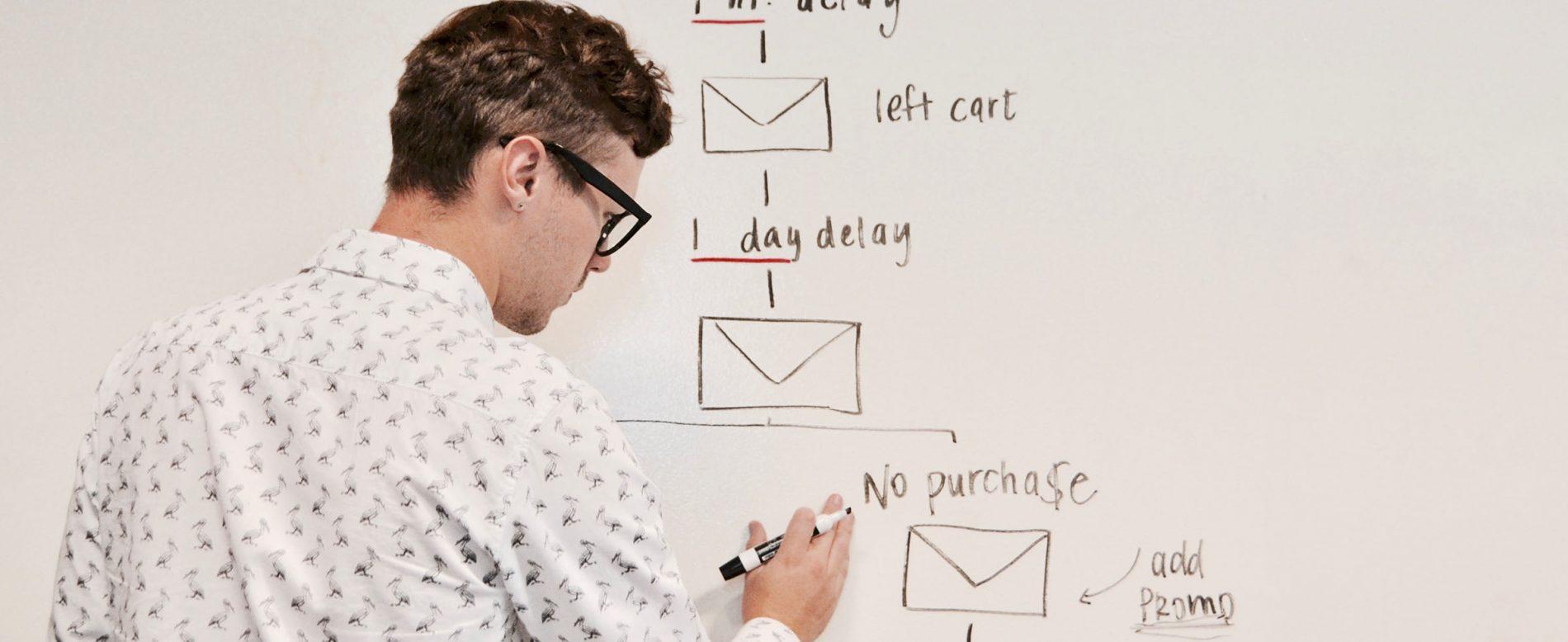 Hacer marketing digital