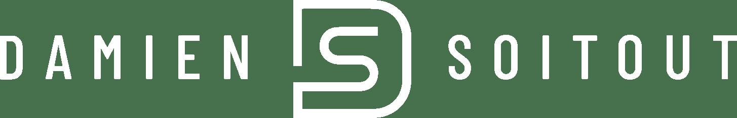logo damien soitout